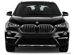 price of bmw suv bmw x1 prices reviews and pictures u s report