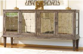 mirrored buffet console table images coffee table design ideas
