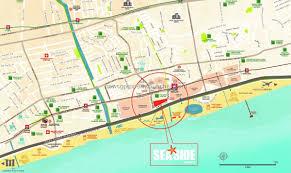 seaside residences 海景轩 showflat 6612 6201