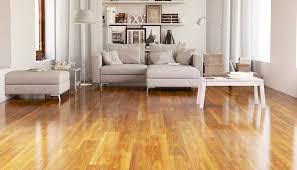 nsw spotted gum proline floors australia