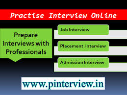 Walk Me Through Your Resume Top 25 Hul Job Interview Questions Pinterview