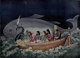 manu hinduism wikipedia