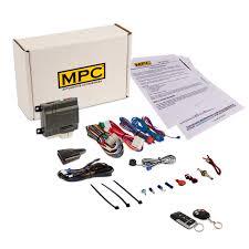 nissan pathfinder key start amazon com excalibur remote start u0026 keyless entry fits nissan