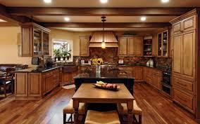 kitchen outstanding modular kitchen design photos india