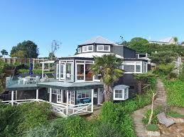 holiday home makoha house palm beach new zealand booking com