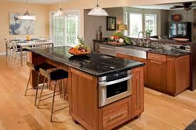 cafard cuisine cuisine cafard cuisine avec beige couleur cafard cuisine idees de