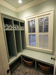 pool changing room ideas and photos houzz
