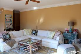 Painting My Living Room House Paint Color Wall Exterior Colors For - Color for my living room