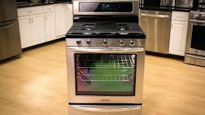 Kitchenaid Induction Cooktops Kitchen Wonderful Uncategories Gas Cooktops Kitchenaid Induction