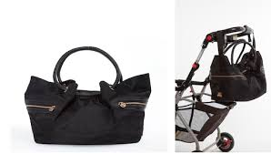 diaper bag black friday zulily maternity fashion week giveaway we can both win a rosie