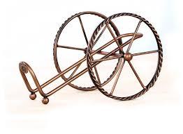 heimat k che bar retro eisen handwerk wein racks display metall handwerk weinhalter
