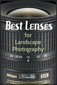Best Cameras For Landscape Photography by Best 25 Best Landscape Photography Ideas On Pinterest When Is