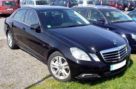 mercedes benz e 220 technical details history photos on better