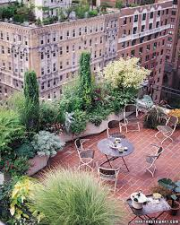 Ideas For Container Gardens Container Garden Ideas For Any Household Martha Stewart