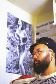 Bjork Raise Your Flag 28 Best Beard Images On Pinterest Beard Style Beard Styles For