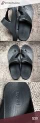 the 25 best most comfortable sandals ideas on pinterest summer