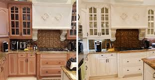 how to professionally paint cabinets white premier cabinet painting refinishing in ta 727 280 5575