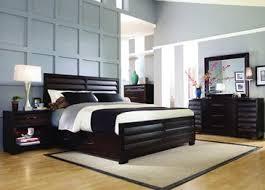 Best Bedroom Furniture Images On Pinterest Bedroom Furniture - Furniture mart bedroom sets