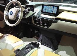 bmw 3i electric car 2014 bmw i3 electric car consumer reports