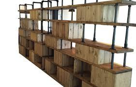 rustic metal shelves shelving commercial shelving units enthrall u201a splendid commercial