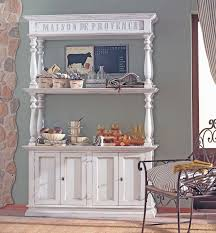 etagere shabby chic 12 best shabby chic provenzale images on shabby chic