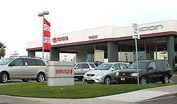 dealership usa car dealerships in america