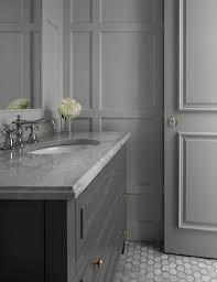 Best 25 Bathroom Vanities Ideas On Pinterest Bathroom Cabinets Best 25 Gray Bathroom Vanities Ideas On Pinterest Pertaining To