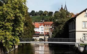 Reha Zentrum Bad Driburg Projects