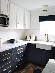 how to clean soiled kitchen cabinets these minimalist kitchen concepts are equal parts serene and