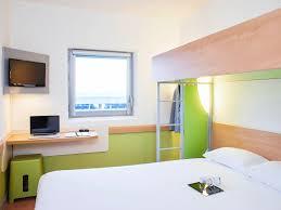 prix chambre ibis budget etap birmingham airport affordable hotel in birmingham
