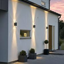 up outdoor lights guide