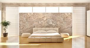 Wohnzimmer Design Modern Muster Plan Tapeten Wohnzimmer Modern Grau Moderne U2013 Ragopige Info