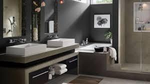 contemporary bathroom design ideas new contemporary modern bathroom design ideas pictures tips from