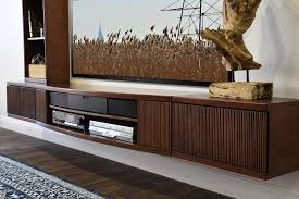 Tv Display Cabinet Design Furniture Floating Media Cabinet Design Inspiration Kropyok Home