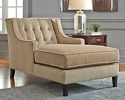 Glamorous Living Room Chair Comfortable Chairs For Remodellingjpg - Living room chair