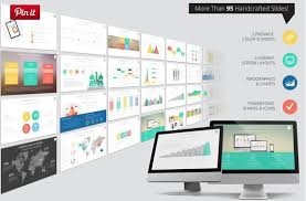 maya presentation template 11 powerpoint timeline templates for