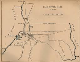 Massachusetts Colony Map by Statemaster Statistics On Massachusetts Facts And Figures