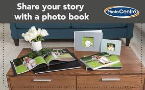 Coffee Table Photo Books Photo Printing Photo Books And Canvas Prints Harvey Norman