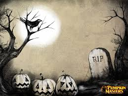 holloween wallpaper ultimate halloween design inspiration and resources 2013 web3canvas