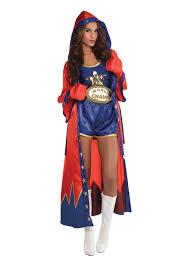 daenerys targaryen costume spirit halloween halloween costumes for toddlers