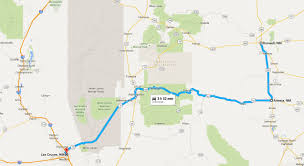 Nmsu Map Escapees Still On The Loose After Nw Abq Manhunt Called Off