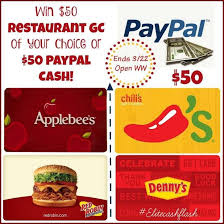 fast food gift cards best 25 restaurant gift cards ideas on food gift