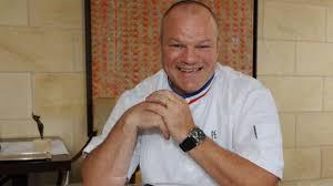 cuisine de philippe etchebest philippe etchebest je ne suis pas passionné par la cuisine