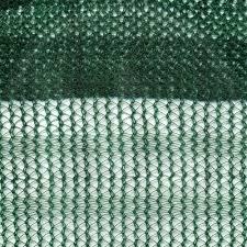 cassette per raccolta olive rete per raccolta olive antispine rotolo 6 x 100
