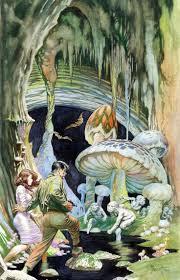 33 best rpg os images on pinterest fantasy dwarf character art