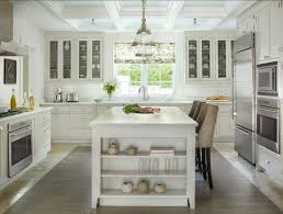 Pictures Of Galley Style Kitchens Timeless Kitchen Design Ideas Endearing Inspiration Galley Style