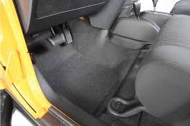 jeep wrangler maroon interior jk interior accessories black dog offroad