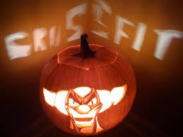 halloween jpeg crossfit newton