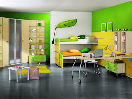 Cool Office Space Ideas by Office 1 Cool 10 Home Office Designs Layouts Spaces Home Office