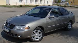 nissan sentra gxe 2003 2000 nissan sentra information and photos zombiedrive